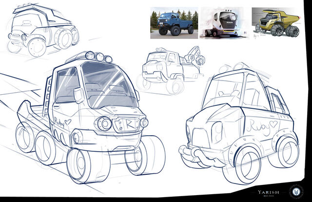 File:Rusty Rivets Spin Master Nickelodeon Ruby's Vehicle Development Sketches.jpg