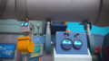 Rusty Rivets - Crush and Jack the Bits - Penguin Problem 4.png