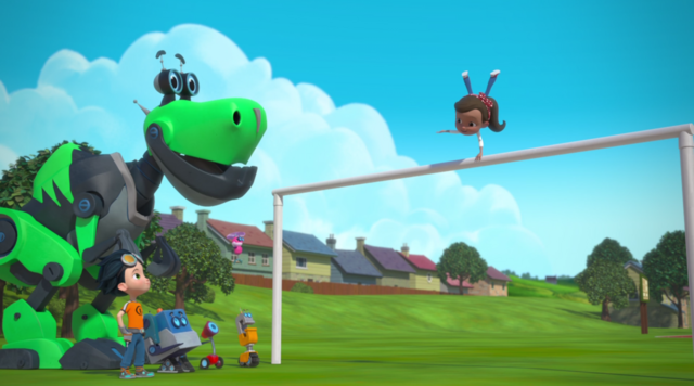 File:Rusty Rivets - Main Characters Cast in Rusty Rocks 2.png
