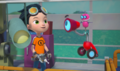 Rusty Rivets - Ray the Bit in Rusty Rocks 1.png
