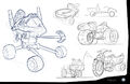 Rusty Rivets Spin Master Nickelodeon Ruby's Vehicle Development Sketches 2.jpg