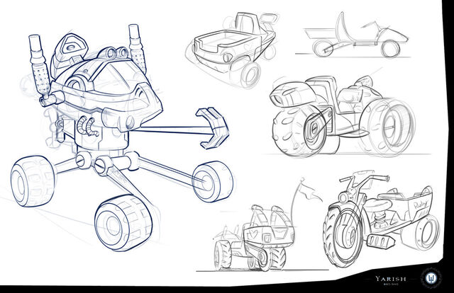 File:Rusty Rivets Spin Master Nickelodeon Ruby's Vehicle Development Sketches 2.jpg