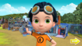 Rusty Rivets Combine It and Design It 2.png