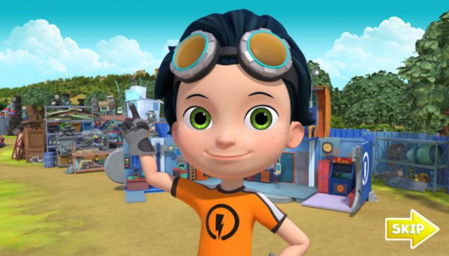 File:Rusty Rivets Combine It and Design It 2.png