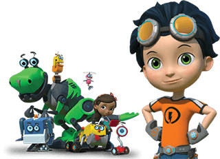 File:Rusty Rivets Spin Master Nickelodeon Pilot Characters.png