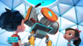 Rusty Rivets Ruby Spin Master Nickelodeon 10.png