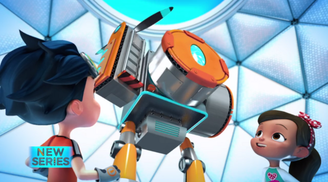 File:Rusty Rivets Ruby Spin Master Nickelodeon 10.png