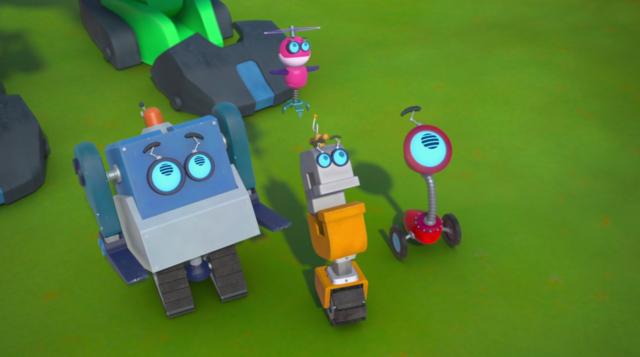 File:Rusty Rivets - Ray, Whirly, Crush and Jack the Bits - Characters in Rusty Rocks 2.png