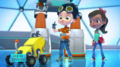 Rusty Rivets Ruby Dog Spin Master Nickelodeon 7.png