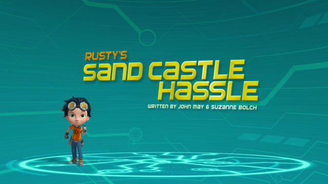 File:Rusty's Sand Castle Hassle.png