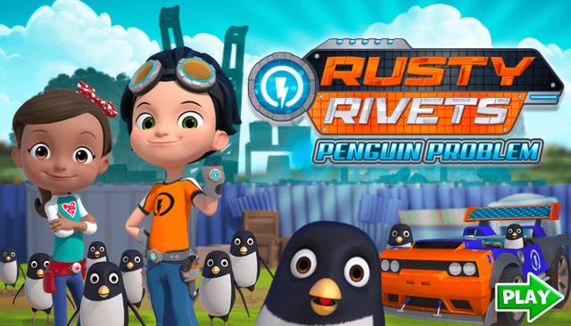 File:Rusty Rivets Penguin Problem 1.png