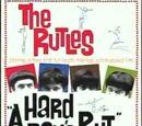 A Hard Day's Rut (film)