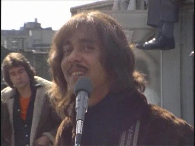 File:Stig; 1969.jpg