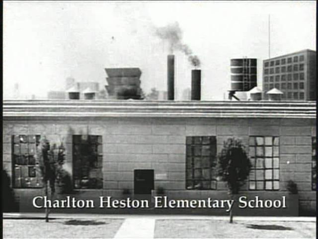 File:Charlton Heston Elementry School A.jpg