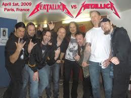File:Beatallica Vs Metallica.png