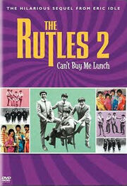 Rutles2