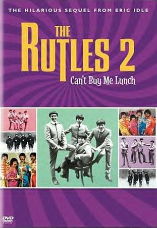 File:Rutles2.jpg