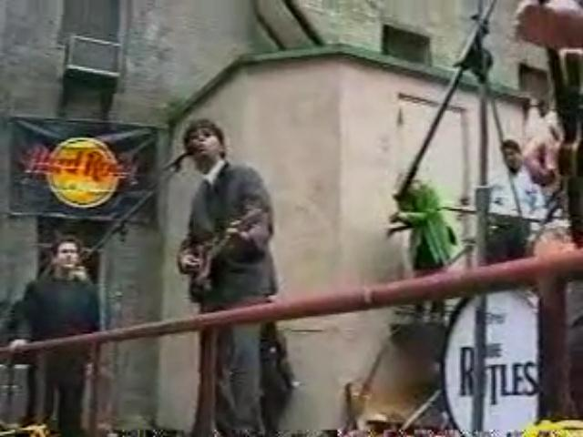 File:Hard Rock Cafe.jpg
