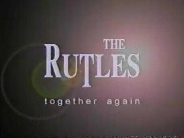 File:The Rutles together again.jpg