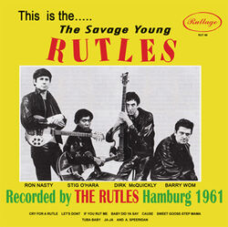 Rut38-savag-us