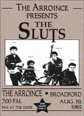 File:The sluts.jpg