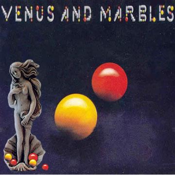 File:Venus-marbles.jpg