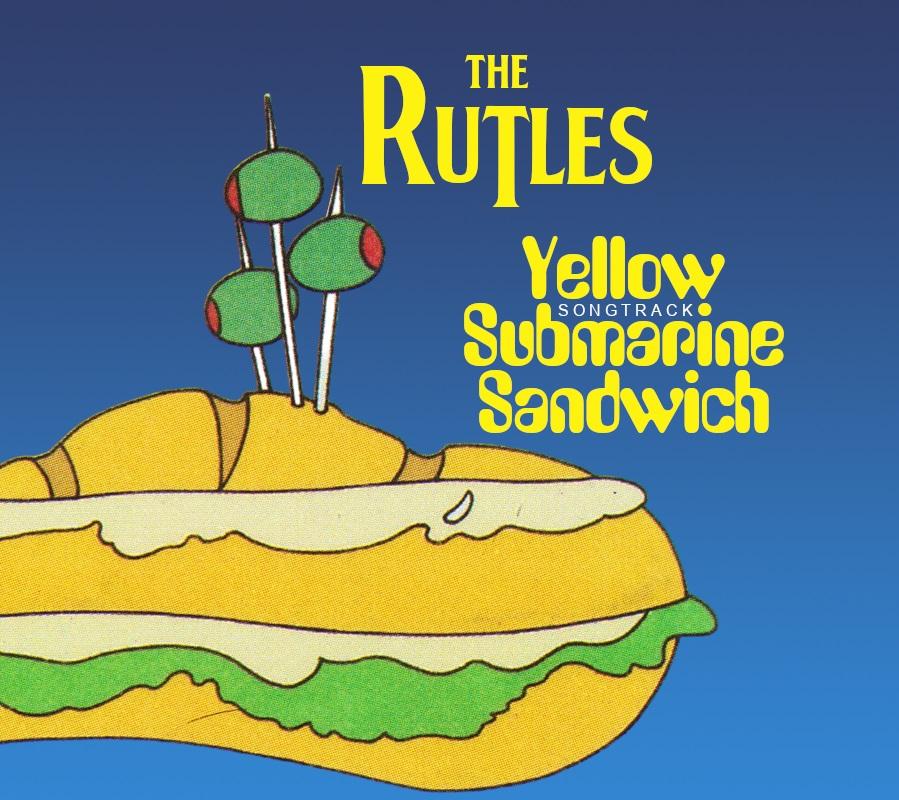File:Yellow submarine sandwich soundtrack.JPG