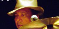 Stig O'Hara (album)