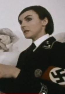 File:Chastity Hitler.jpg