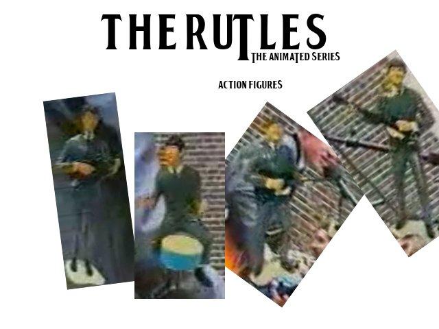 File:Rutles - action figures.jpg