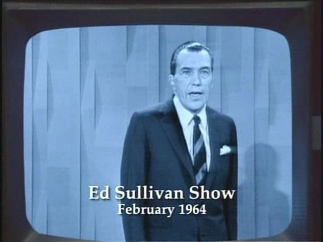 File:Ed Sullivan.jpg