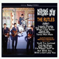 Rut24-nothew-us