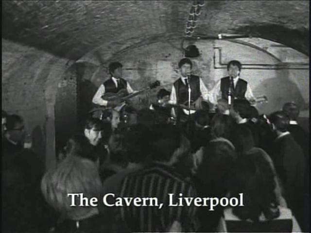 File:The cavern.jpg
