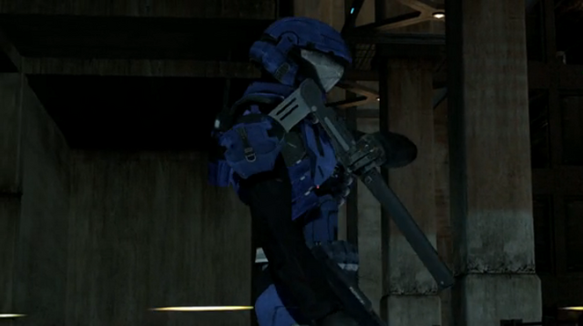 File:Blue soldier tomohawk.PNG