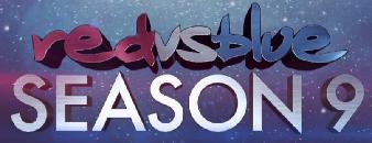 File:S9 logo..png