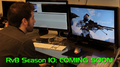 Thumbnail for version as of 05:32, January 28, 2012