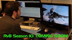 Season 10 production1