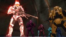 Epsilon rage2