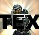 Tex's Relationships