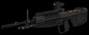 File:Designated Marksman Rifle.png