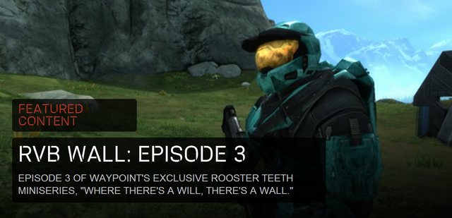 File:RvB Wall Episode 3.png