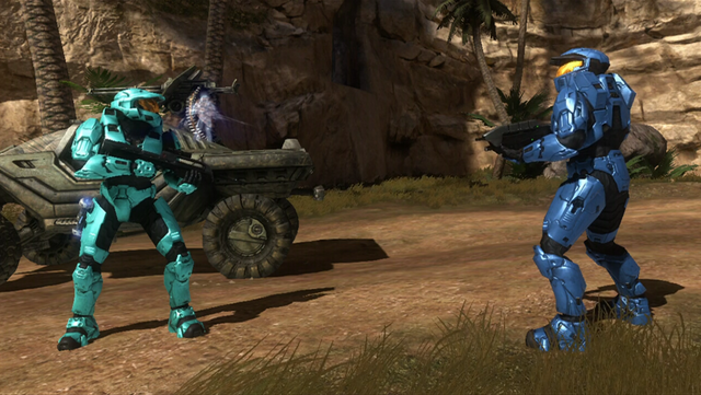 File:Tucker and Caboose speak with Epsilon.png