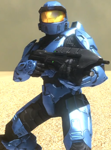 File:Caboose Assault Rifle.png
