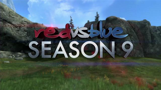 File:Season 9 Promo.png