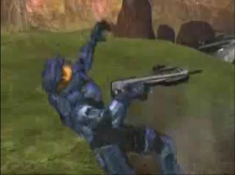 File:Gamma (Tank) Kills Caboose.png