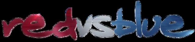 File:RvB logo cropped.png