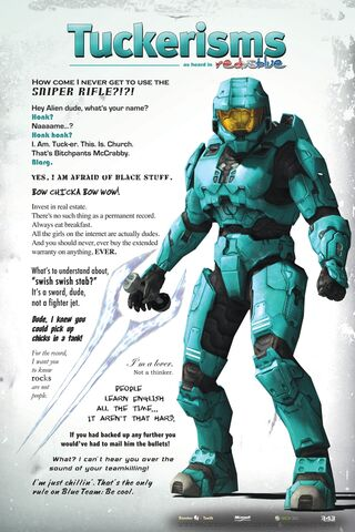 File:Red vs blue tuckerisms by subject delta12-d3gabm6.jpg