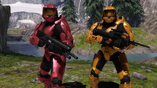File:14219117 Red-vs--Blue-Reach--Halo-Fest-PSA--jpg.jpg