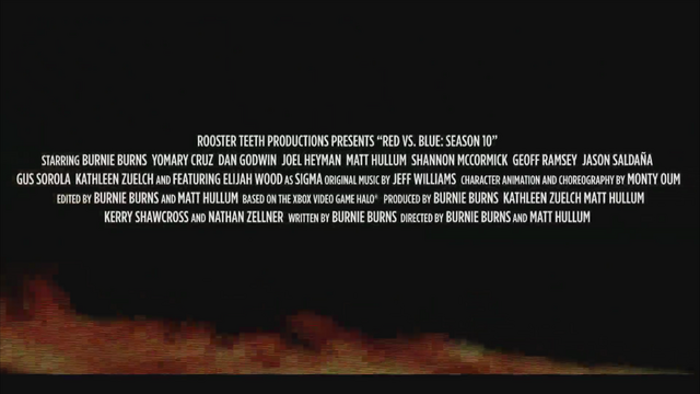 File:S10 Cast List.png