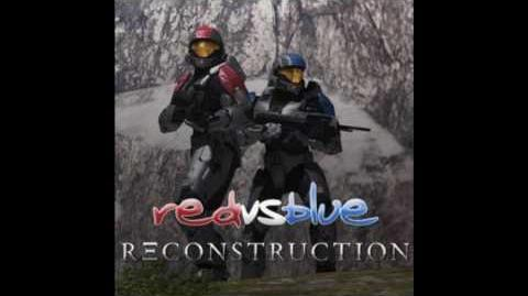 Thumbnail for version as of 22:16, April 5, 2012